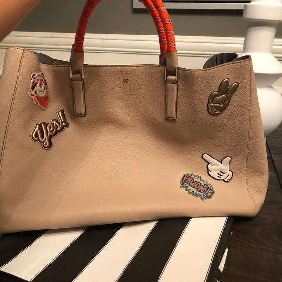 Anya Hindmarch Handbags - Handbag